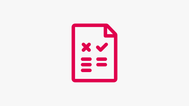 002-ventajas-inconvenientes-autonomos-cover