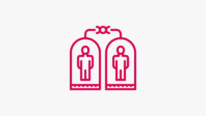 004-ser-autonomo-trabajando-por-cuenta-ajena-cover