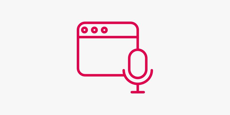 7. Produciendo podcasts con Elena Martín