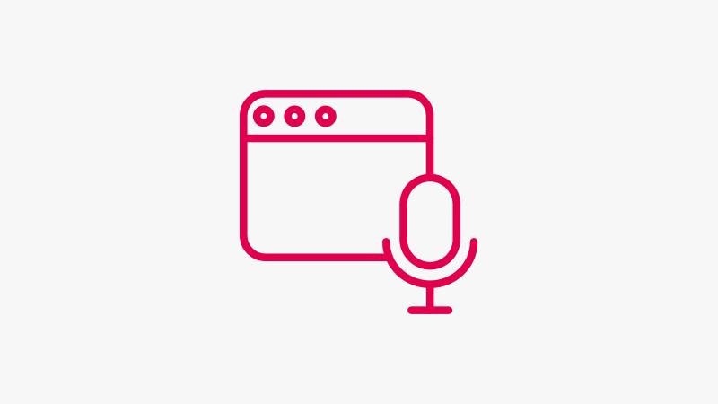 007-produciendo-podcasts-con-elena-martin-cover