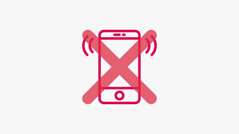 016-gestion-llamadas-telefonicas-cover