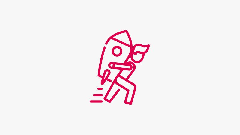 019-emprender-lean-startup-cover