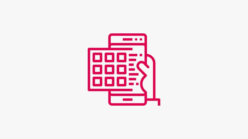 035-apps-para-emprendedores-cover