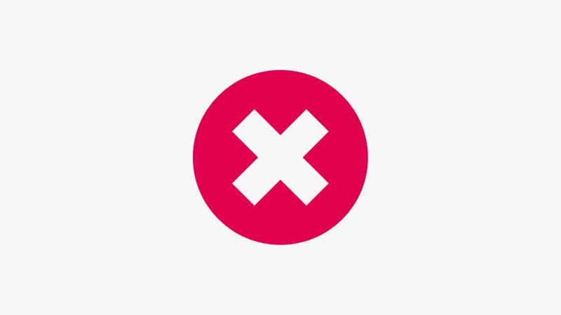 036-errores-habituales-autonomos-cover