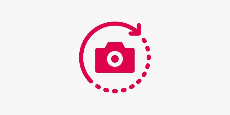 45. Las imágenes de tu proyecto