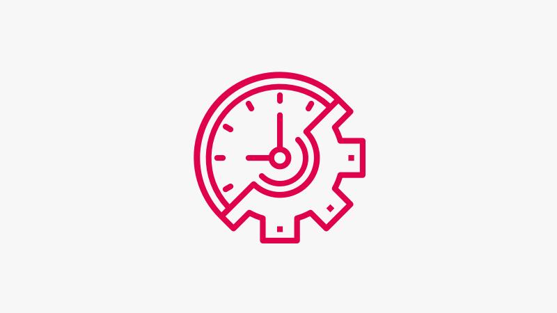 047-productizar-servicios-cover