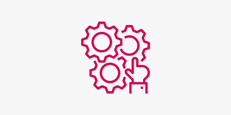 51. Automatizar tareas