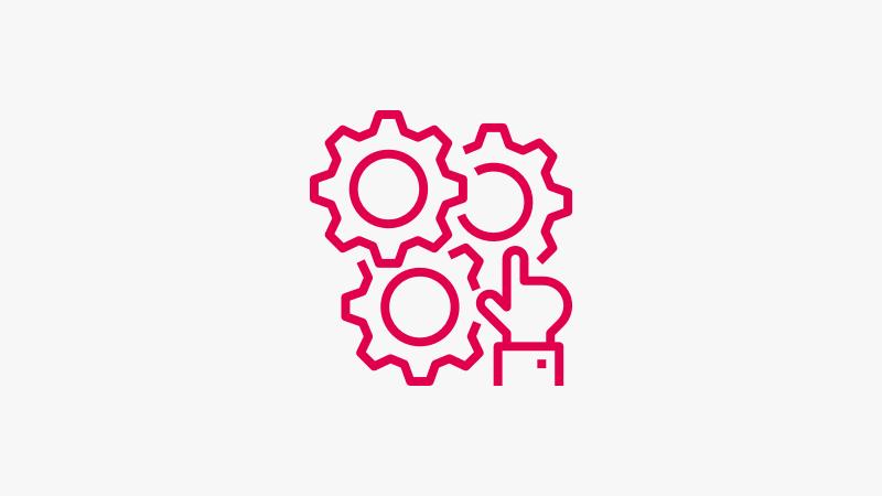 051-automatizar-tareas-cover
