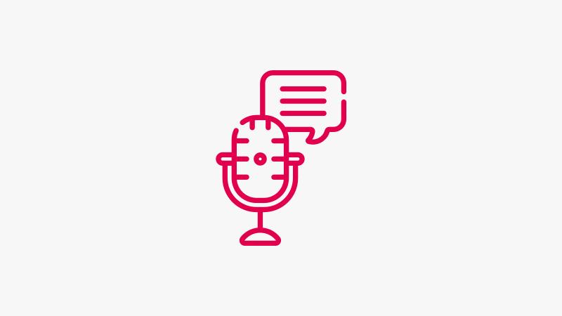 062-autonomos-podcasting-cover