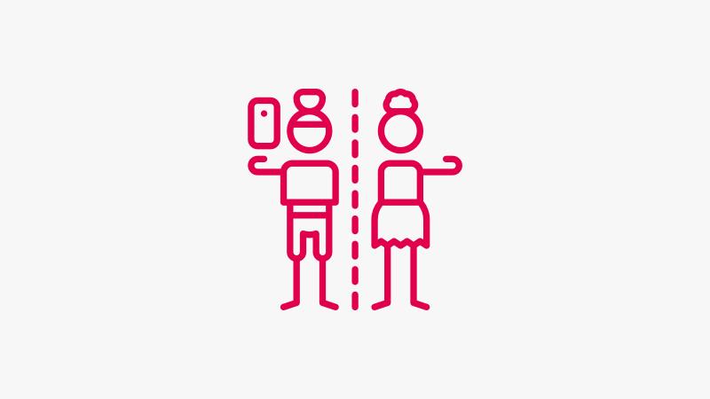 067-brecha-digital-cover