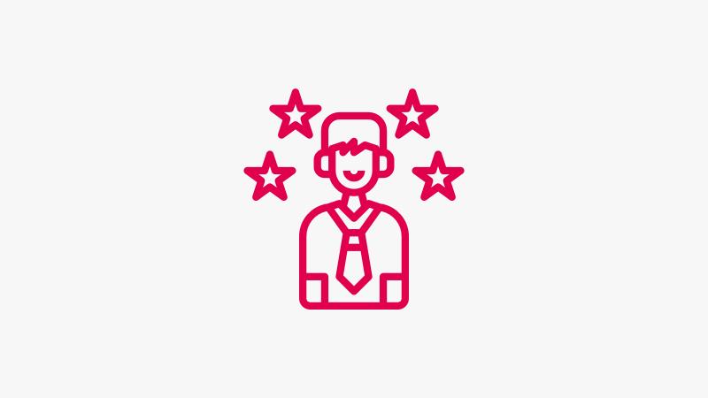 073-tipos-clientes-cover