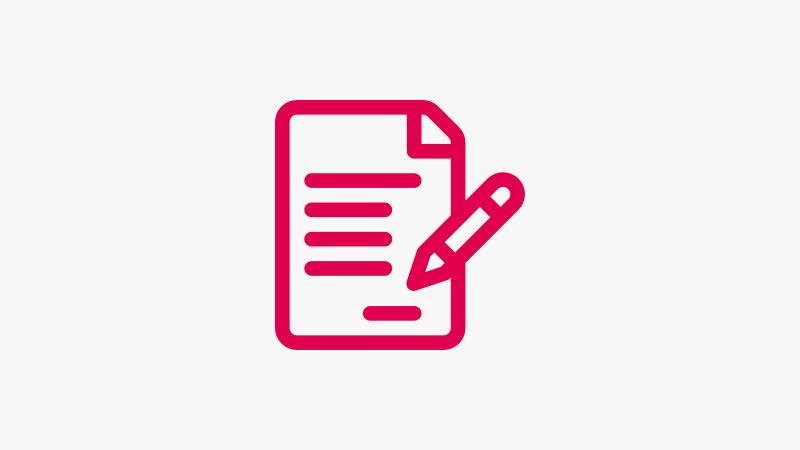 075-contratos-cover