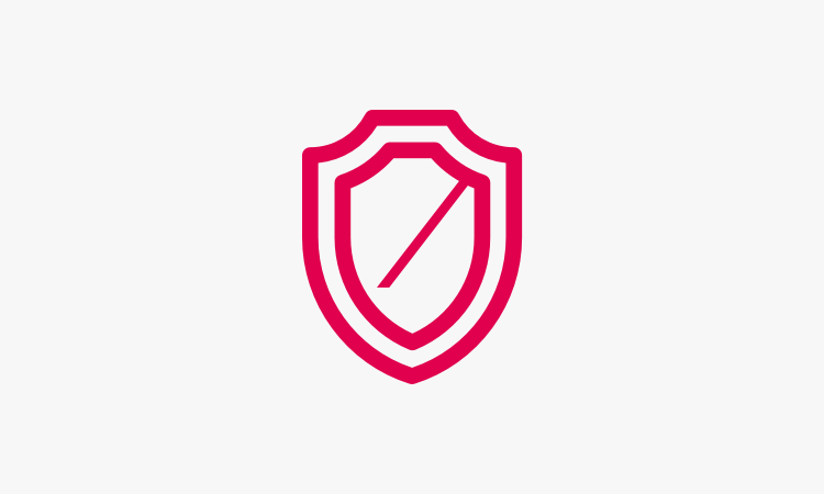 077-seguros-negocios-axa-cover