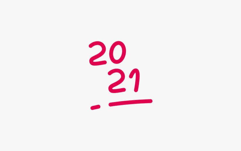 084-consejos-ano-nuevo-cover