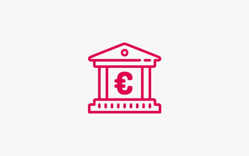 098-financiacion-bancos-cover