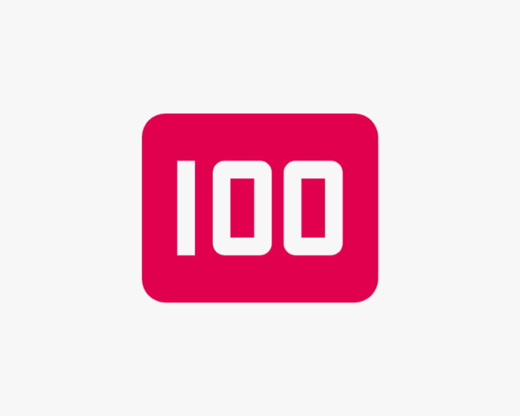 100-especial-programa-100-cover